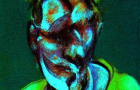 Ο Ξένος του Camus - Ετερότητα και διάρρηξη στερεοτύπων